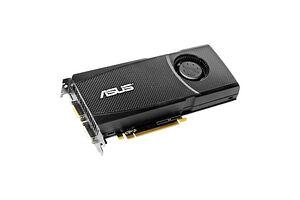 Asus ENGTX470/2DI/1280MD5/V2 (1280 MB / 607 MHz / 2xHDMI)