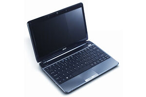 Acer Aspire 1410 (Celeron 743 / 2GB / 250GB)