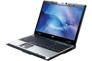 Acer Aspire 9300-5005