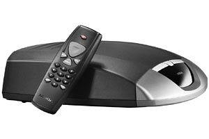 Nokia 230S