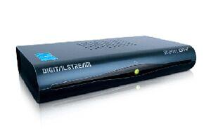 DigitalSTREAM D2A1D10