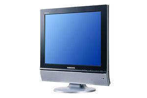 Samsung LW-20M21CP