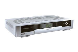 ProCaster PVR-6250C