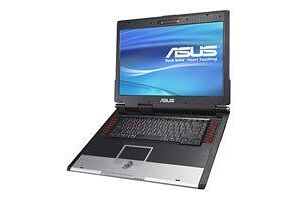 Asus G2S-7R155G