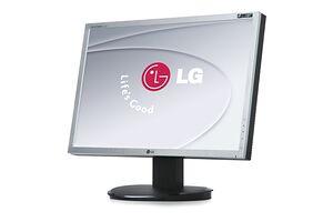 LG L204WT-SF