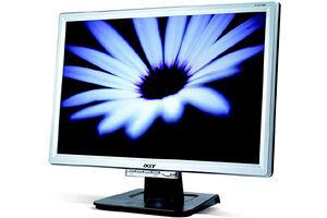 Acer AL2016WS