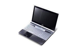 Acer Aspire 5943G-724G64Mn