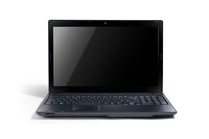 Acer Aspire 5742G-354G50MN