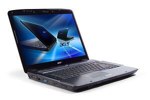 Acer Aspire 5930-733G25N