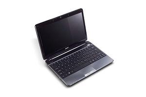 Acer Aspire 1410-232G32n