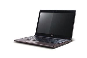 Acer Aspire 3935-744G25Mn