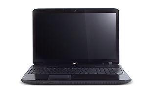 Acer Aspire 8935G-744G100MN