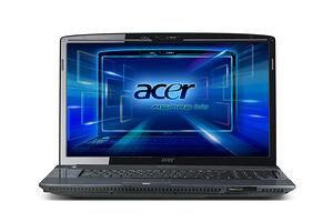 Acer Aspire 8930G-734G50BN