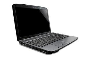 Acer Aspire 5738G-744G50MN