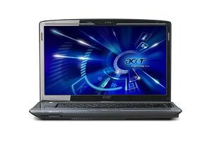 Acer Aspire 6920G-584G32MN