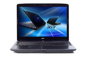 Acer Aspire 7530G-704G32