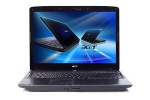 Acer Aspire 7730G-584G32BN