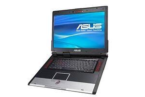 Asus G2PC-7R004C