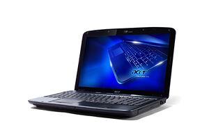 Acer Aspire 5535-5053