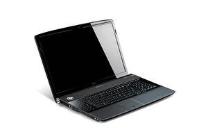 Acer Aspire 8930G-904G50BN