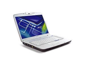 Acer Aspire 5920-6A4G25Mi