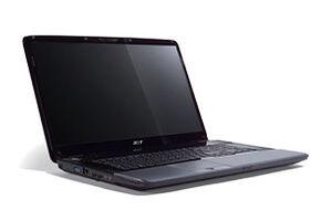 Acer Aspire 8730G-644G50Mn